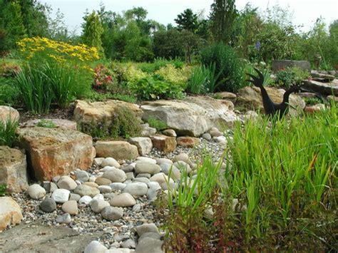 Garten Und Landschaftsbau Zinke by Garten Und Landschaftsbau Zinke In Arenshausen