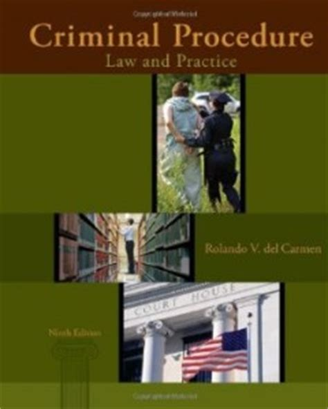an introduction to policing downloadable test bank for an introduction to policing 7 e