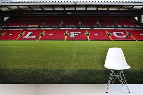 gifts for pro fans 17 best images about gifts ideas for a liverpool fan on