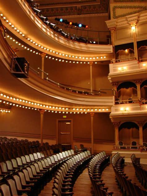 springer opera house photo by cindy hardin springer opera house in columbus georgia usa seats