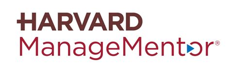 Harvard Mba Courses Free by Learning Cus E Learning Us Course Catalog
