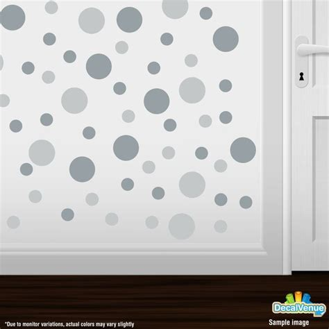 gold dot wall decals 20 best ideas about polka dot wall decals on pinterest gold dot wall polka dot nursery and