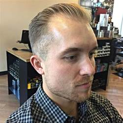 hairstyles for with thin hairlines best 25 haircuts for receding hairline ideas on pinterest