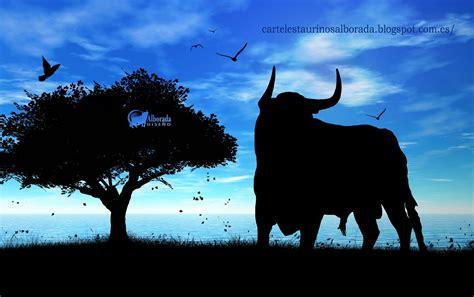 imagenes de toros wallpaper alboradadise 241 o fondos pantalla taurinos