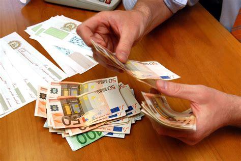 banco pegni come funziona prestiti cambializzati come ottenere il prestito