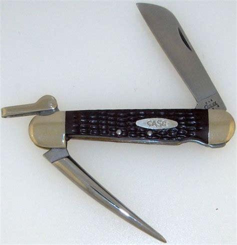 pocket knife with marlin spike sailor s knife with marlin spike products i like
