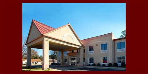 Comfort Suites Albany Or by Need A Hotel In Albany Ga Comfort Suites Albany Hotel