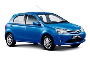 Repair Toyota Jakarta Automotive World Toyota Etios Sedan In Indonesia For A Taxi
