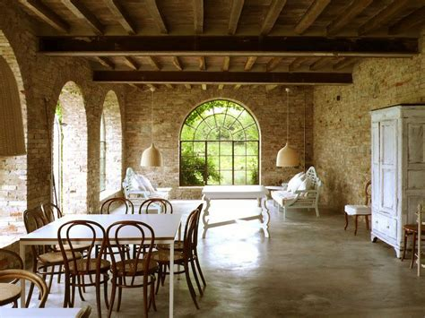 interior design country homes country design images country house in italy