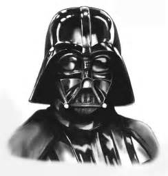darth vader darth vader fan art 33114066 fanpop