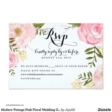 wedding invitation cards singapore price wedding invitation best of free electronic wedding