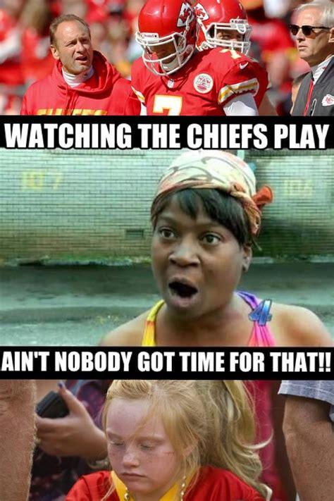 Chiefs Memes - chiefs memes 28 images broncos chiefs memes image