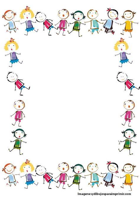 imagenes tiernas para jardin de infantes 12 caratulas para cuadernos de jard 237 n de infantes