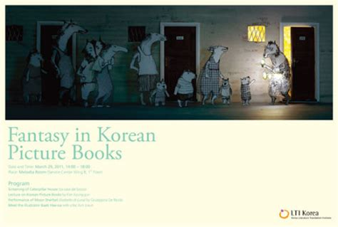 themes of korean literature korean literature receives spotlight at international book