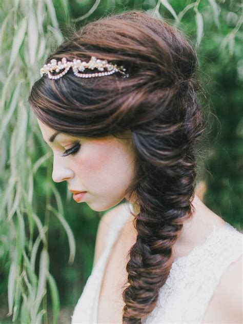 long wedding hairstyle extensions flickr photo sharing hair envy wedding hair extensions by percy handmade