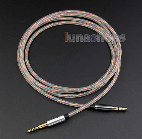 hdj 500 cable headphone cable for pioneer hdj 500k r hdj 1500k s hdj