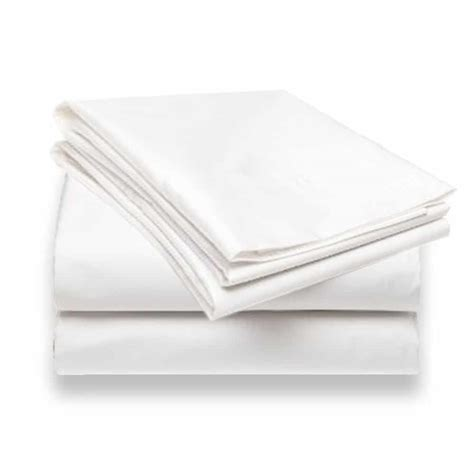 best sheet reviews holy sheet the best bamboo sheets reviews sleepy