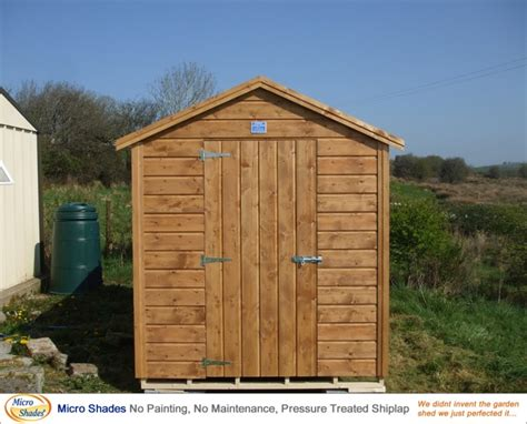 Wooden Sheds Ireland by Garden Sheds Ireland Timber Sheds Dublin And Wooden