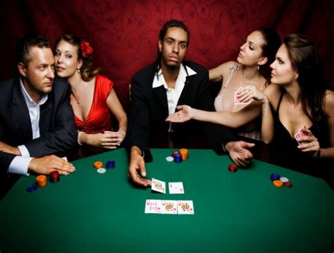 Can I Make Money Playing Online Poker - free texas hold em online download poker with friends holdem poker poker download
