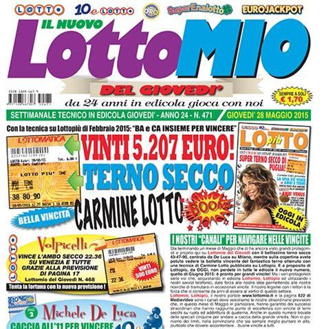 kamasutras 2015 imagenes trackid sp 006 maya magilla lotto gratis seotoolnet com