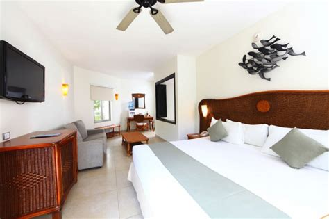 sandos caracol eco resort rooms sandos caracol eco resort and spa cheap vacations packages tag vacations