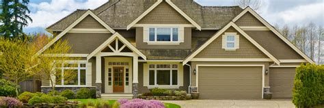 Oakville Garage Doors by Oakville Garage Door Repair