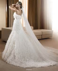 Wedding Dresses Unique Unique Wedding Dresses