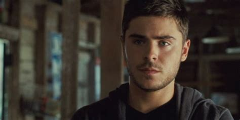 zac effrons hair in the lucky one zac efron in the lucky one movie stills 07 male celeb news