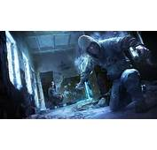 Wallpaper Get Even Best Games PC PS 4 Xbox One