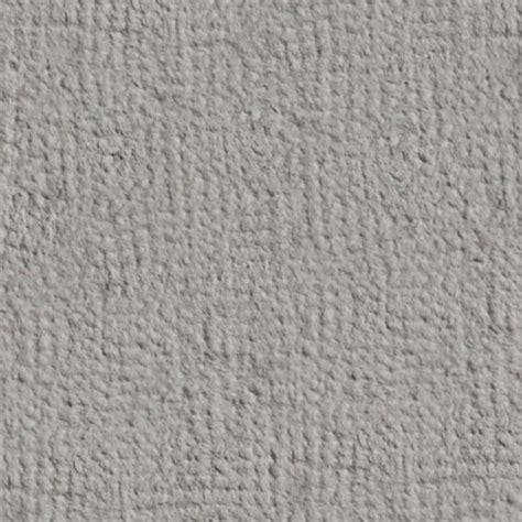 limestone wall surface texture seamless