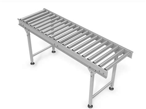 roller beds citconveyors