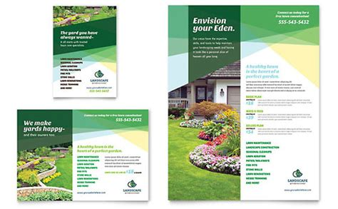 Microsoft Office Leaflet Template by Free Microsoft Office Templates Word Publisher Powerpoint