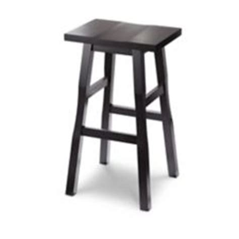 Bar Stools Canadian Tire by For Living Shinto Bar Stool Espresso 26 In