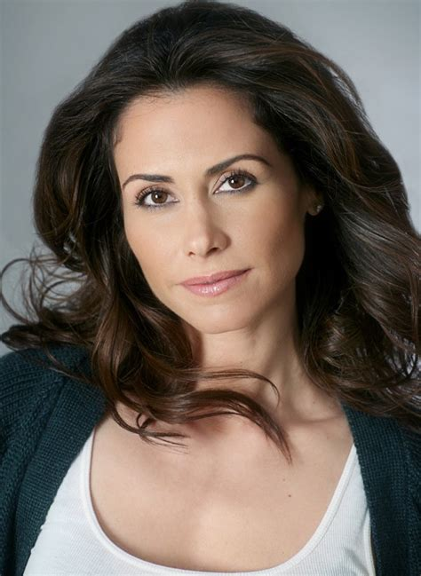 famous cuban female actresses valerie cruz scandal wiki fandom powered by wikia