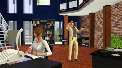 free virtual home design no download the sims 3 high end loft assets sims community
