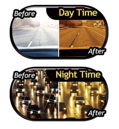 Cermin Mata Untuk Silau cermin mata anti silau malam siang end 11 28 2019 8 48 pm
