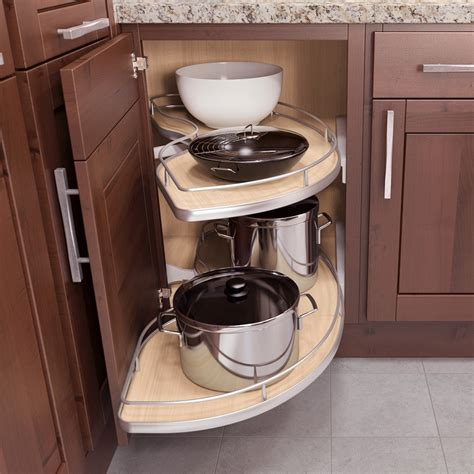 pull out kitchen cabinet shelves beautiful blind cabinet pull out 2 kitchen cabinet blind