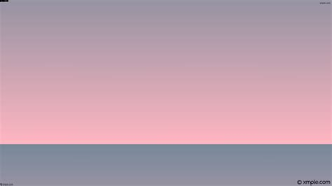 wallpaper grey pink wallpaper gradient linear pink grey 778899 ffb6c1 225 176