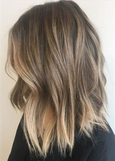 pretty hair color pretty hair color ideas 38 fashionetter