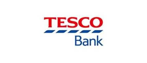 tesco bank house insurance tesco bank house insurance 28 images tesco bank travel insurance review which