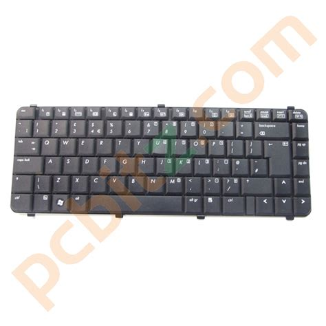 Keyboard Laptop Toshiba L300 toshiba satellite pro l300 19s keyboard keyboards