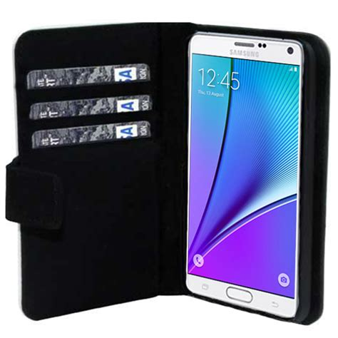 Samsung C5 One Everyone Custom design your own samsung galaxy note 5 wallet