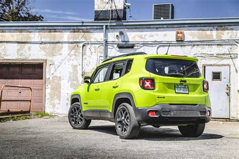 jeep altitude 2017 2017 jeep renegade altitude 4x4 jk forum review jk forum