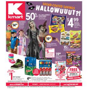 what are the black friday sales at target kmart weekly ad oct 23 2016