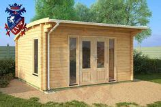 curved roof log cabin 1000 images about ki log cabins range 2015 on