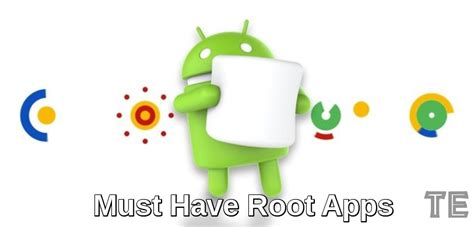 best apps for rooted android best root apps 2018 top 50 free apps for rooted android phone