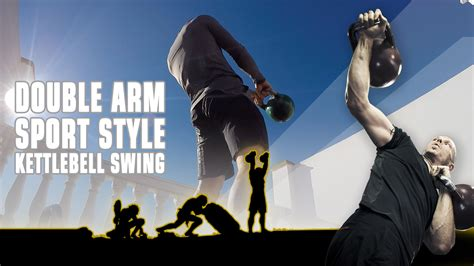 double arm kettlebell swing the kettlebell swing is not a squat you re an idiot