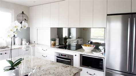 best window treatments for kitchens
