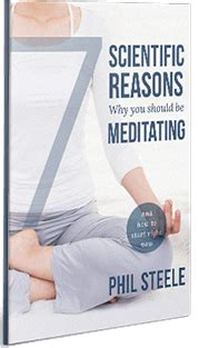 meditation without bullshit a guide for rational books meditation for atheists scientific meditation