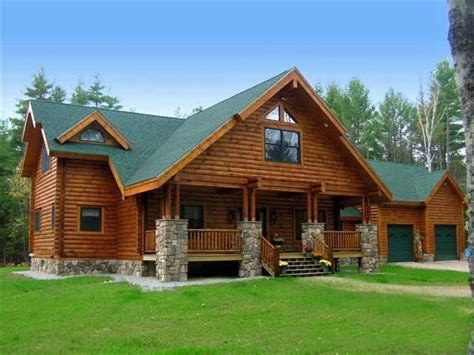 natural element homes log homes hybrid homes timber frame 95 best extraordinary log timber homes images on